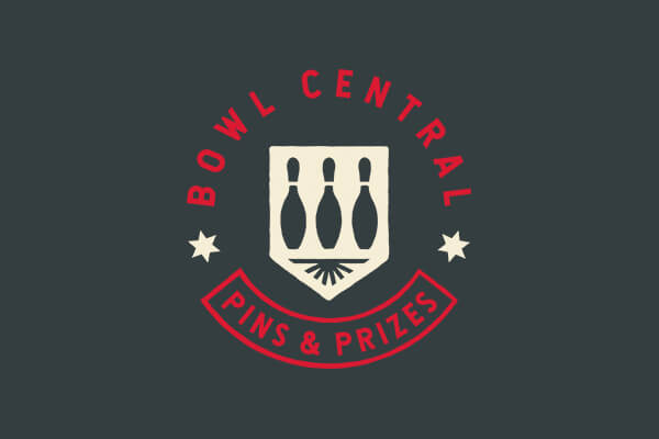 Bowl Central Launch